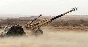 الجيش الوطني يكبد المليشيا الحوثية خسائر كبيرة في جبهة دحيضة